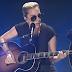 VIDEO: Actuación de Lady Gaga en el programa japonés 'News Zero' - 04/11/16