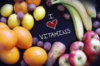 bisnis buah, usaha buah, buah-buahan, buah, bisnis jualan buah, usaha jualan buah, jual buah