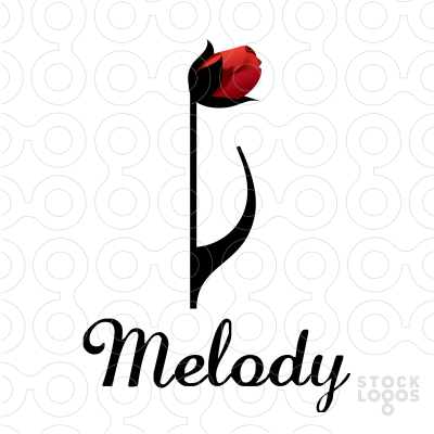 Love Melody
