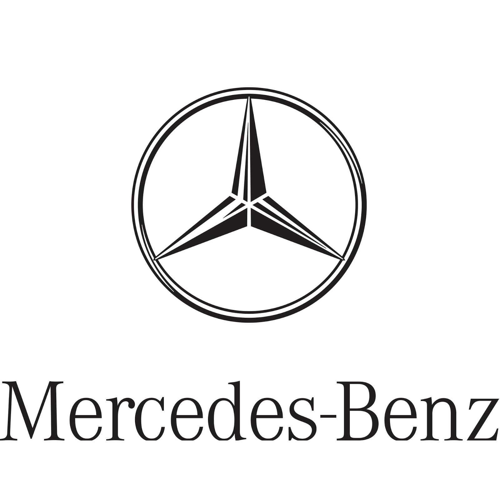 Automotive Database List Of Famous Automobile