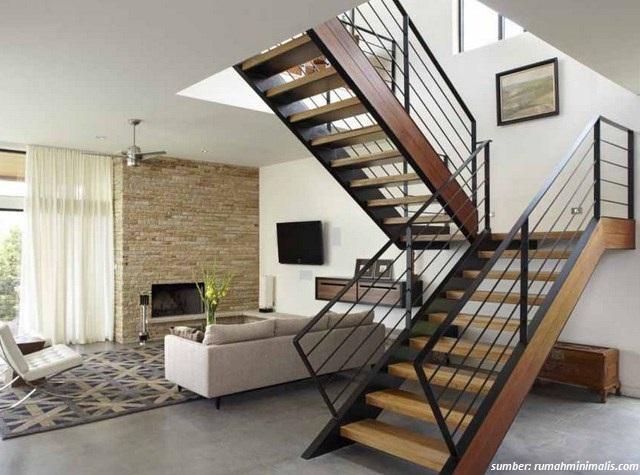 49+ Gambar Profil Rumah Minimalis 2 Lantai yang Perlu Anda Ketahui