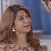Maya's anger against Saanjh In Sony Tv's Beyhad
