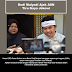 Dedi Mulyadi Ajak ASN Tiru Gaya Jokowi