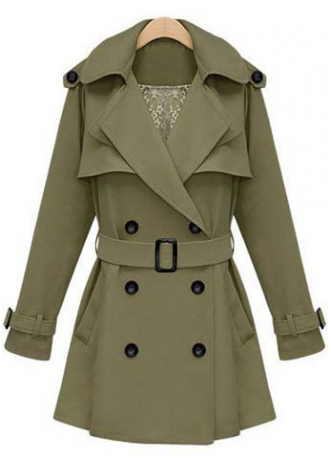 http://www.rosewe.com/charming-army-green-long-sleeve-turndown-collar-trench-coat-g116722.html