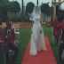 VIDEO: Bonta ft Nikki wa Pili – Beautifull