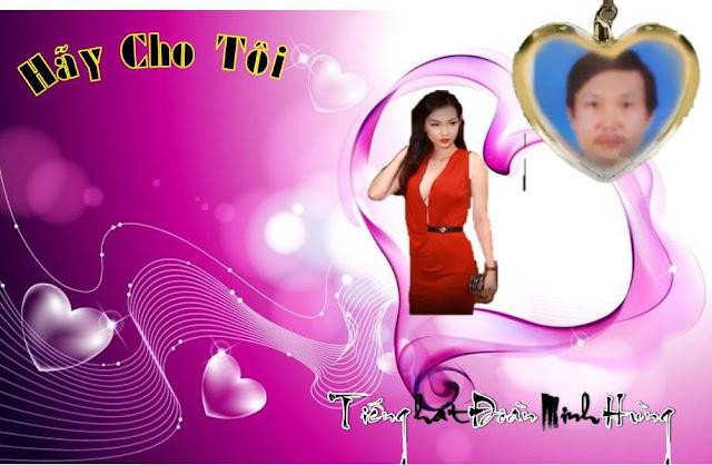 HAY CHO TOI