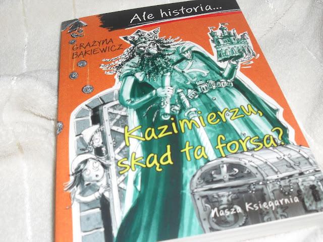 http://nk.com.pl/ale-historia-kazimierzu-skad-ta-forsa/2274/ksiazka.html#.VvAtb3rsvIU