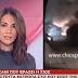 Καζάνι που βράζει η Χίος - Οι δηλώσεις της Περιφερειάρχη Βορείου Αιγαίου (video)