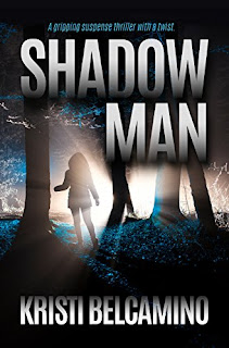 https://www.amazon.com/Shadow-Man-gripping-suspense-Sanctuary-ebook/dp/B0786SWBDJ/ref=sr_1_10?s=books&ie=UTF8&qid=1514578684&sr=1-10&keywords=kristi+belcamino
