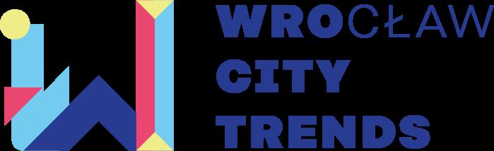 konferencja Wrocław City Trends 2018