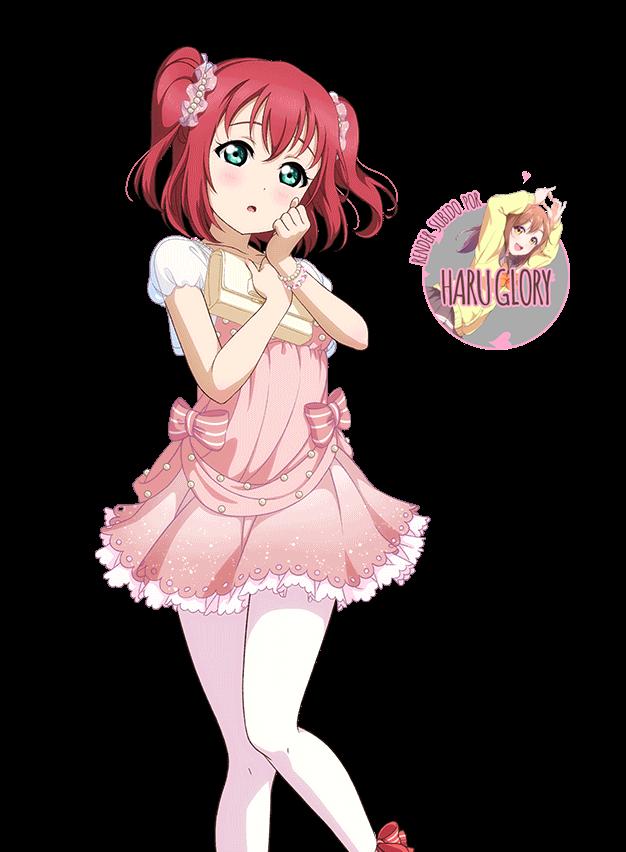 Kurosawa Ruby 45