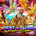 Mount-a-Palooza Returns to Wizard101