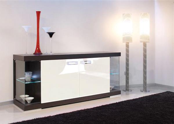 meubles delmas montpellier top meubles delmas lgant meubles delmas catalogue inspirant maison. Black Bedroom Furniture Sets. Home Design Ideas