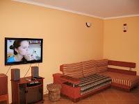 Фотогалерея 3-комнатных апартаментов отельного комплекса в Семидворье