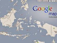 Daftar 35 Nama Provinsi dan Ibukota di Indonesia [Terbaru]