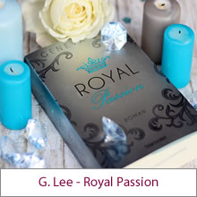 http://eska-kreativ.blogspot.de/2016/02/royal-passion.html