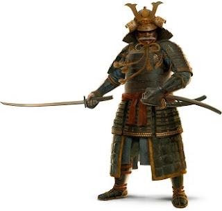 Mak Makoto Aikido Kyokai Yoroi A Armadura Samurai