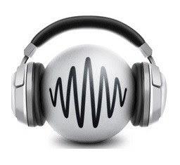 Avs audio editor télécharger crack