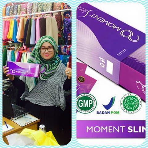 Kaos Muslimah SIK Clothing - Diskon 50%  Gamis Diskon Abizzz.... 50 ... c5628d1670
