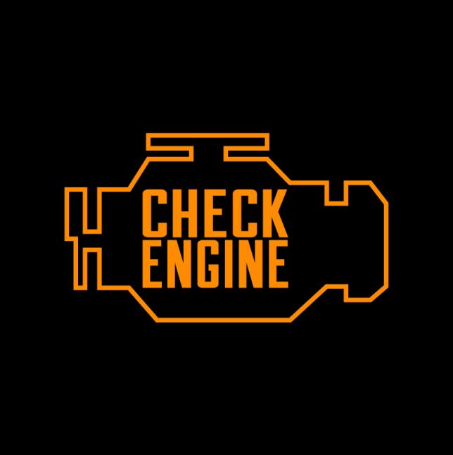 Sr20det Check Engine Light: أهم أسباب ظهور لمبة Check Engine وحلولها