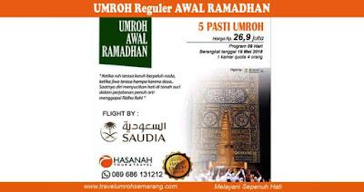 Travel Umroh Semarang, umrah murah, umroh ramadhan, umrah ramadhan, umrah semarang, Pelayanan Haji, Haji, Haji Plus, Haji Khusus Biro Haji, Travel Haji