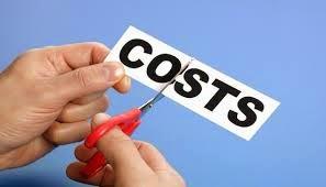 Những chi phí không được trừ khi quyết toán thuế TNDN