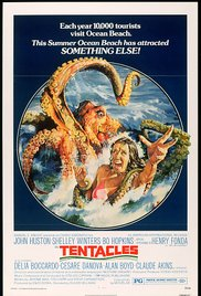 Tentacoli - Watch Tentacles Online Free 1977 Putlocker