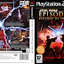 Star Wars Episode III: Revenge of the Sith - Playstation 2