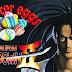 Samurai Shodown II - Curiosidades y Secretos