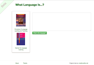 whatlanguageis.com