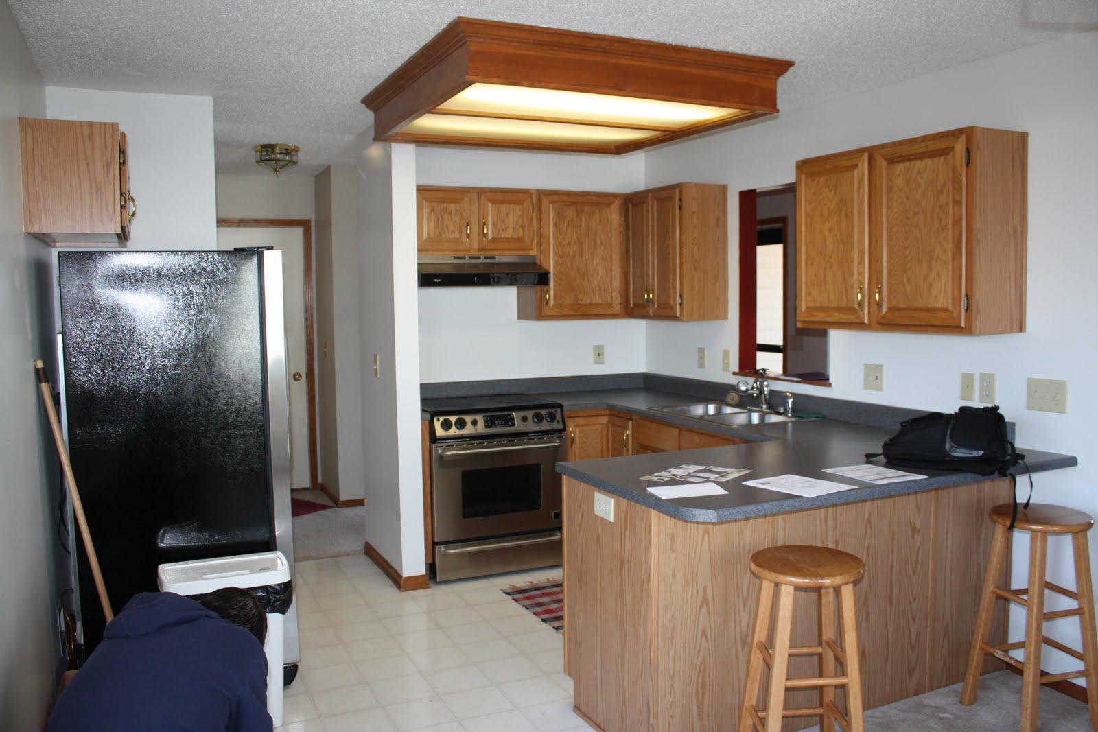 Kitchen Bar Design @ The Kitchen Design