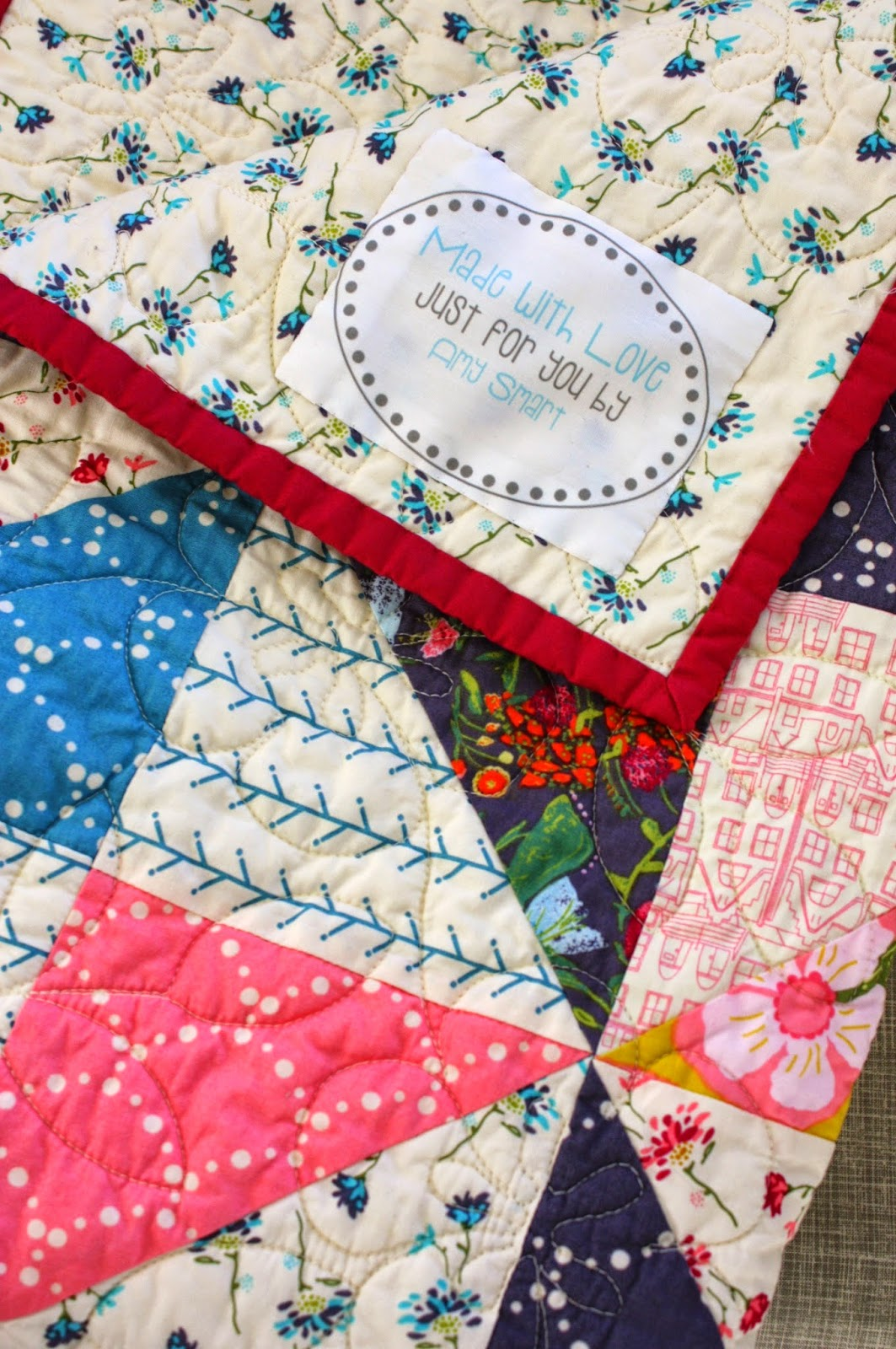 9b4648a22132 Labeling your Quilt