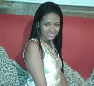 Cearense de Ipu morre vítima de dengue no Rio de Janeiro e deixa duas crianças.