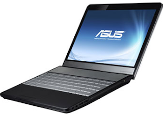 Asus N55S Drivers windows 10 64bit, windows 8.1 64bit and windows 7 64bit