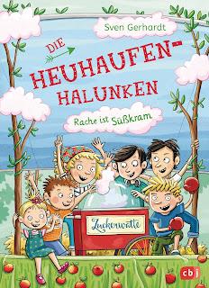 https://www.randomhouse.de/Buch/Die-Heuhaufen-Halunken-Rache-ist-Suesskram/Sven-Gerhardt/cbj-Kinderbuecher/e536047.rhd