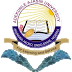 ​AAUA PORTAL NOW ACCESSIBLE FOR CREATION OF FRESHERS' ACCOUNT
