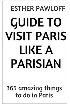 https://www.amazon.fr/Guide-VISIT-PARIS-LIKE-PARISIAN-ebook/dp/B01LIF6ALI/ref=sr_1_1/255-1710462-2656564?s=digital-text&ie=UTF8&qid=1488651368&sr=1-1