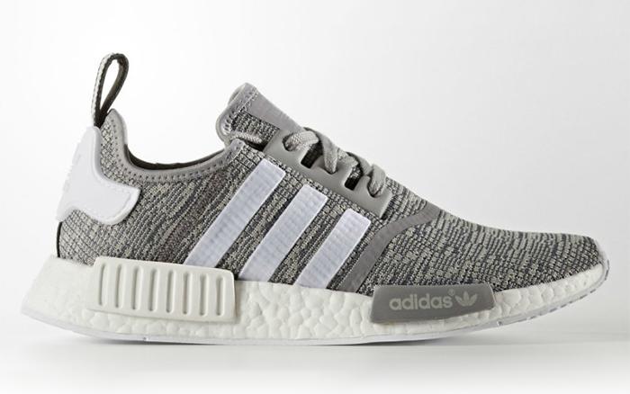 adidas NMD R1 Glitch Sólido gris revisión Sólido 15946 Sneaker Noticias y revisión cefd859 - sfitness.xyz