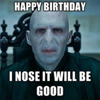happy birthday meme for good friends