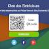Aplicativo - Chat dos Eletricistas