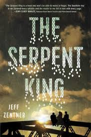 https://www.goodreads.com/book/show/22752127-the-serpent-king?ac=1&from_search=true