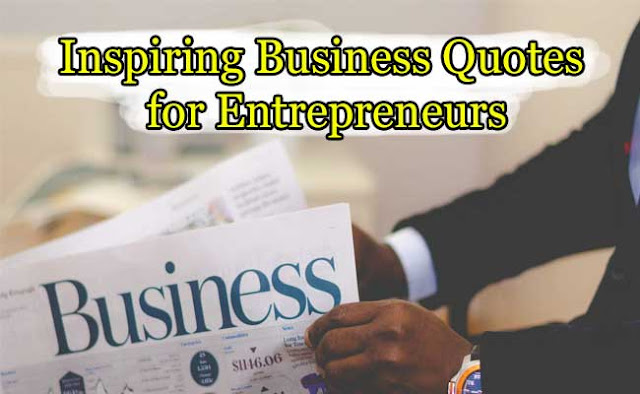 business ideas,types of business,kinds of business,concept of business,characteristics of business,business definition economics,features of business,simple definition of business,quotes about business growth,funny business quotes,business quotes about change,powerful business quotes,new business quotes,business quotes in hindi,business quotes success,business quotes inspirational,Business Motivational Quotes. Inspirational Quotes on Business . Positive Thoughts for Success,Business inspirational quotes,Business motivational quotes,Business positive quotes,Business inspirational sayings,Business encouraging quotes,Business best quotes,Business inspirational messages,Business famous quote,Business uplifting quotes,Business motivational words,Business motivational thoughts,Business motivational quotes for work,Business inspirational words,Business Gym Workout  inspirational quotes on life,Business Gym Workout daily inspirational quotes,Business motivational messages,Business success quotes,Business good quotes,Business best motivational quotes,Business positive life quotes,Business daily quotes ,Business best inspirational quotes,Business inspirational quotes daily,Business motivational speech,Business motivational sayings,Business motivational quotes about life,Business motivational quotes of the day,Business daily motivational quotes,Business inspired quotes,Business inspirational,Business positive quotes for the day,Business inspirational quotations,Business famous inspirational quotes,Business inspirational sayings about life,Business inspirational thoughts,Business motivational phrases,Business best quotes about life,Business inspirational quotes for work,Business short motivational quotes,daily positive quotes,Business motivational quotes for success,Business Gym Workout famous motivational quotes,Business good motivational quotes,great Business inspirational quotes,Business Gym Workout positive inspirational quotes,most inspirational quotes,motivational and ins
