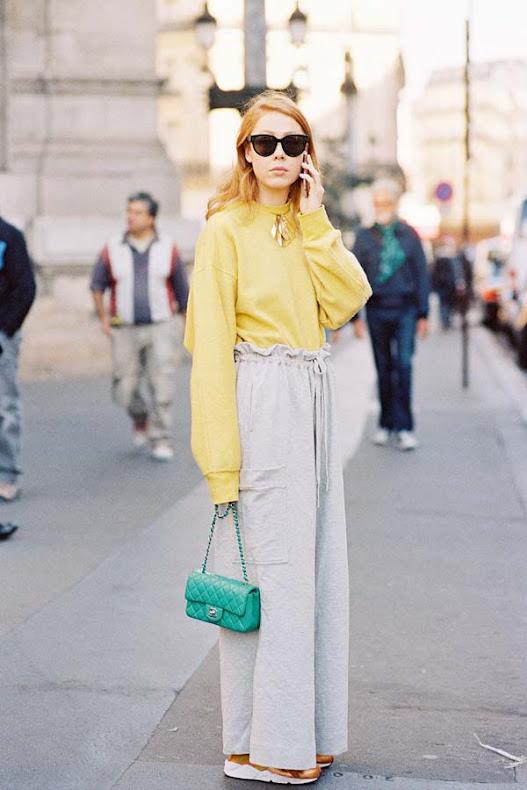 Before-Stella-McCartney-Street-style-at-Paris-Fashion-Week-Spring-Summer