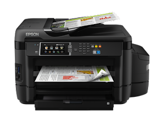 Download Epson ET-16500 drivers