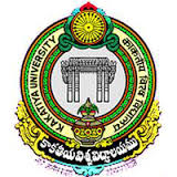 Kakatiya University Time Table 2018 ug pg degree kakatiya.ac.in Warangal 1st 3rd 5th semester  regular distance education exam dates Nov/Dec download pdf