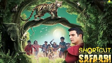 Shortcut Safari Full Movie