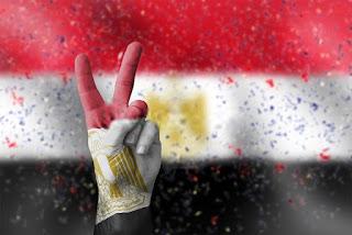 النصر لمصر 2018