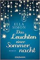 https://www.amazon.de/Das-Leuchten-einer-Sommernacht-Roman/dp/3442485916/ref=sr_1_1?s=books&ie=UTF8&qid=1503139440&sr=1-1&keywords=das+leuchten+einer+sommernacht