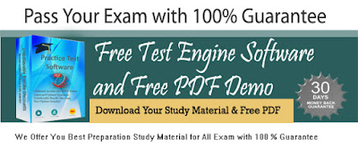 Download Latest MB6–890 Exam Questions and Preparation Materials