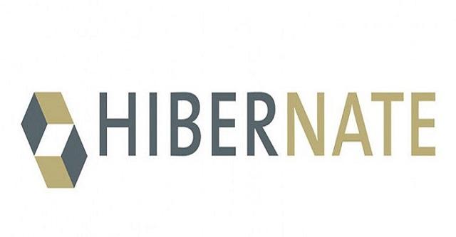 20+ Hibernate Interview Questions